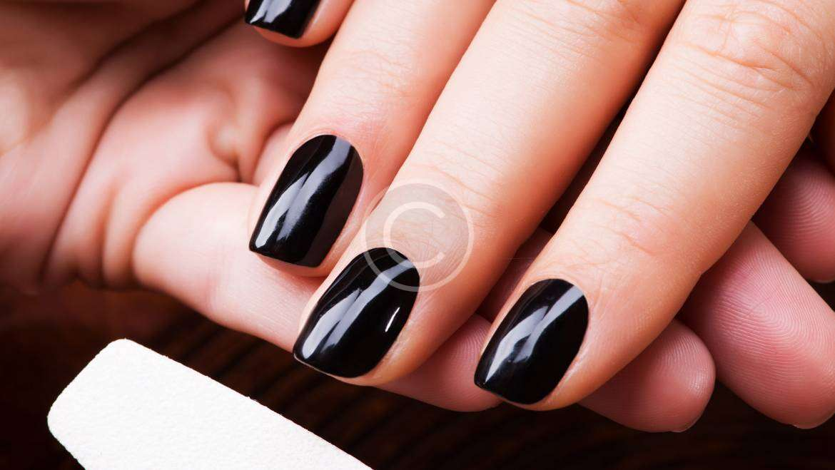 How to Fix Every Nail Problem